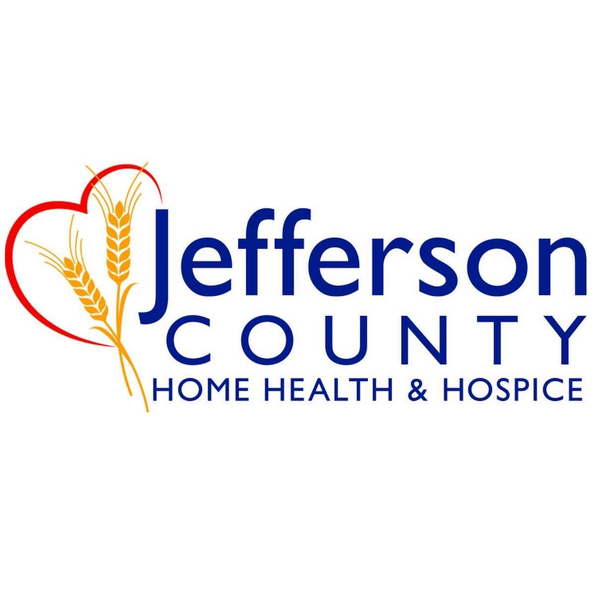 JeffersonCoSquareLogo